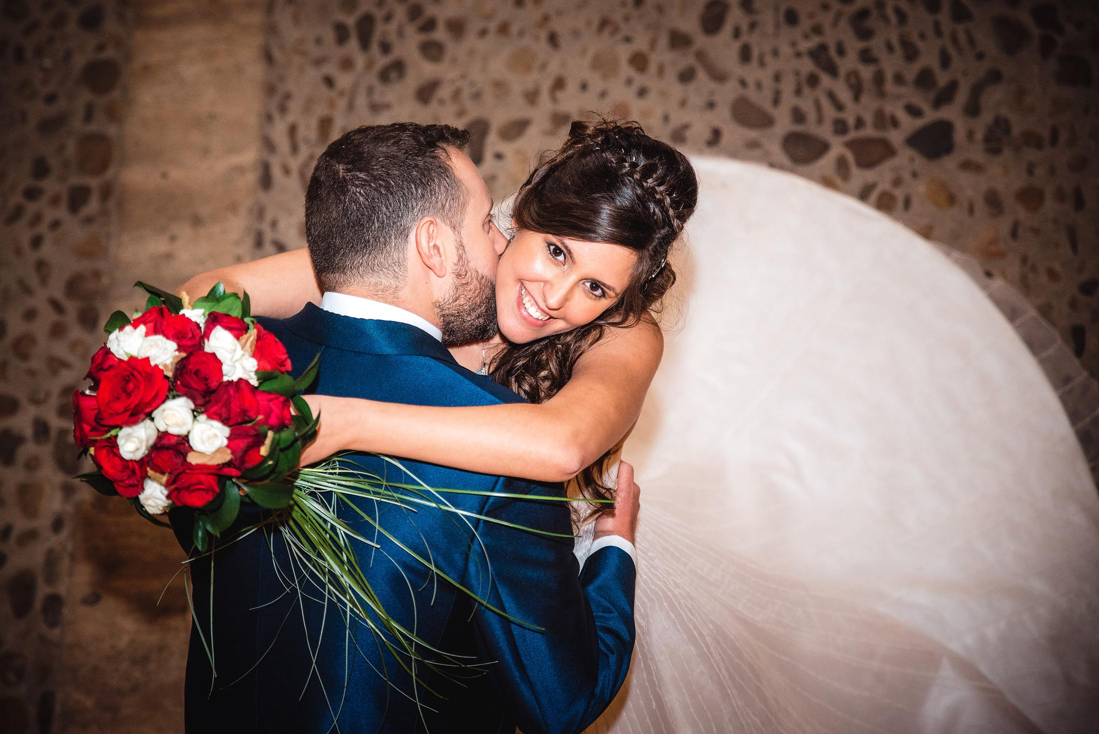 Boda de Antonio y Maite - Membrilla-0484-Edit